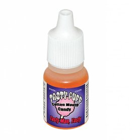 Tasty Puff Tasty Puff Tobacco Flavoring Cottonmouth Candy