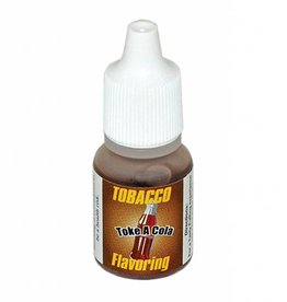 Tasty Puff Tasty Puff Tobacco Flavoring Toke-a-Cola