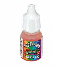 Tasty Puff Tasty Puff Tobacco Flavoring Jungle Juice