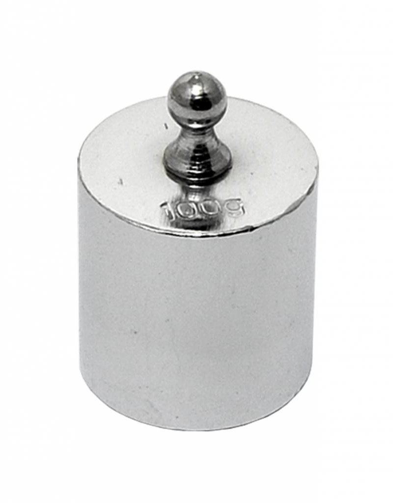 100g Calibration Weight