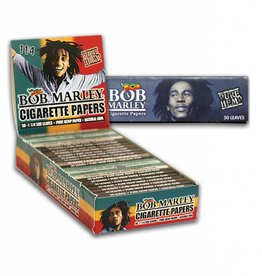 Bob Marley Papers 1 1/4