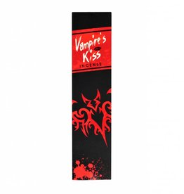 Vampire's Kiss -Incense