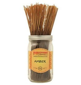 Wild Berry Incense Wild Berry Incense Sticks - 100-pack
