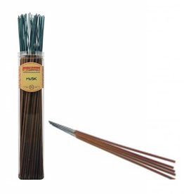 Wild Berry Incense Wild Berry Incense Biggies 5 Sticks