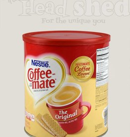Coffee Mate Large Diversion Safe