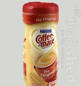 Coffee Mate Original 11 oz. Diversion Safe