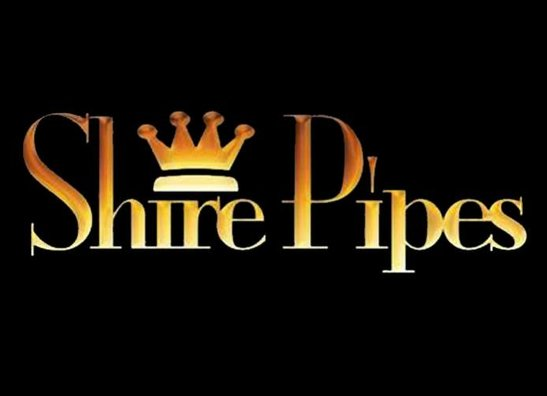 Shire Pipes