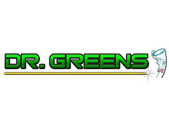 Dr. Green's