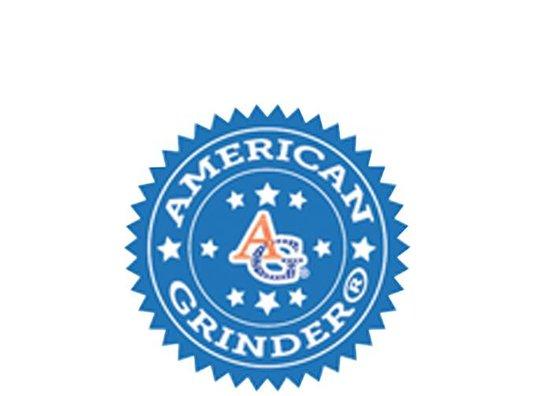American Grinder