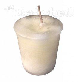 Votive Candle - French Vanilla
