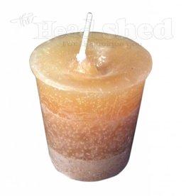 Votive Candle - Fresh Cinnamon