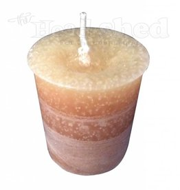 Votive Candle - Musk