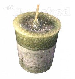 Votive Candle - Myrrh