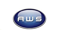 American Weigh Scales (AWS)