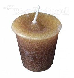 Votive Candle - Nag Champa
