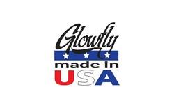 Glowfly Glass