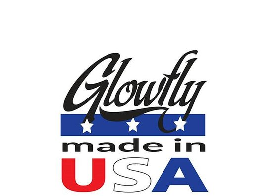 Glowfly Glass