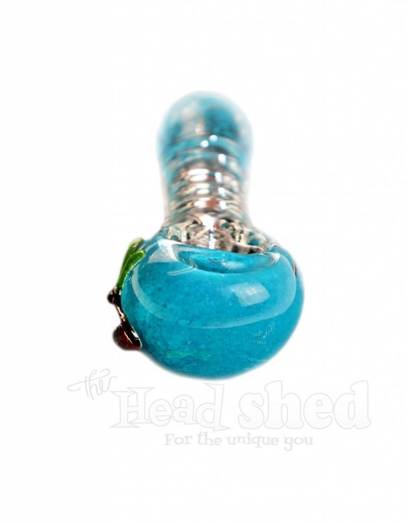 """Cherry Pipe Assorted Colors - 3"""" (6656)"""