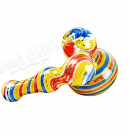 Bubbler - Large Sidecar (5379)