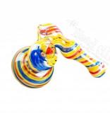 Bubbler - Large Sidecar (6783)