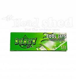 Juicy Jay's Juicy Jay's 1 1/4 Cool Jays