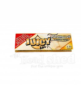 Juicy Jay's Juicy Jay's 1 1/4 Marshmallow