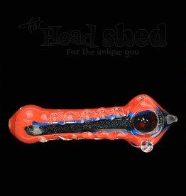 """Cone Head Dichro Pipe - 5"""" (5497)"""