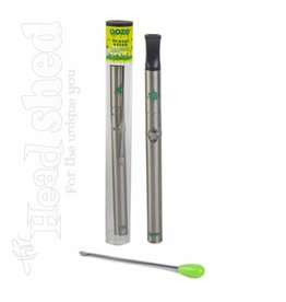 Ooze Ooze Travel Stick Disposable Pen