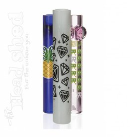 GRAV GRAV Taster 12mm Whimsical Decal