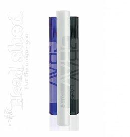 Grav Labs Grav Labs Taster 9mm Grav Labs Decal