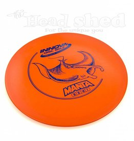 Innova Disc Golf Innova DX Manta