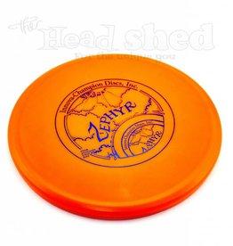 Innova Disc Golf Innova Zephyr