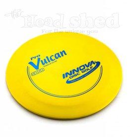 Innova Disc Golf Innova Pro Vulcan