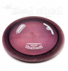 Innova Disc Golf Innova Blizzard TeeDevil