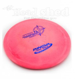 Innova Disc Golf Innova Star TL