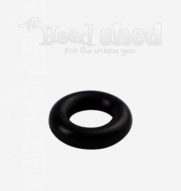 Large O-Ring- Fat