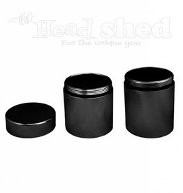 Randy's Randy's - Black Storage Mod Tank 75mm
