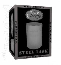 Randy's Randy's - Steel Storage Tank 45mm