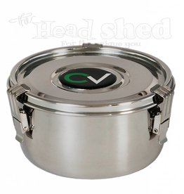 cVault Humidor Curing Container - 28g - 50g - Large