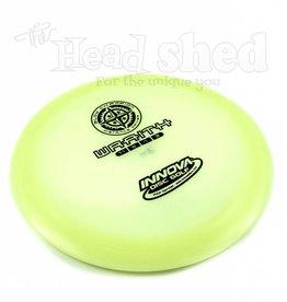 Innova Disc Golf Innova Glow Champion Wraith
