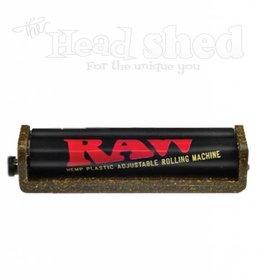 Raw ECO 79mm 2-Way Roller