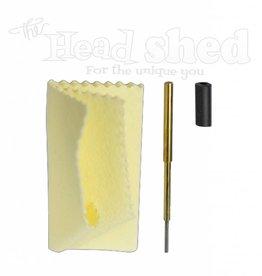 Mendo Mountain Mendo Pipe/ Proto Pipe Accessory Kit