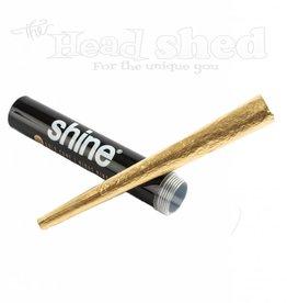 Shine King Cones