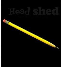 Glass Pencil Dabber