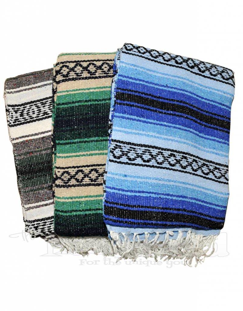 "Baja Blanket - 48"" x 72"""
