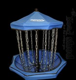 Innova Disc Golf Innova SkillShot Portable Target