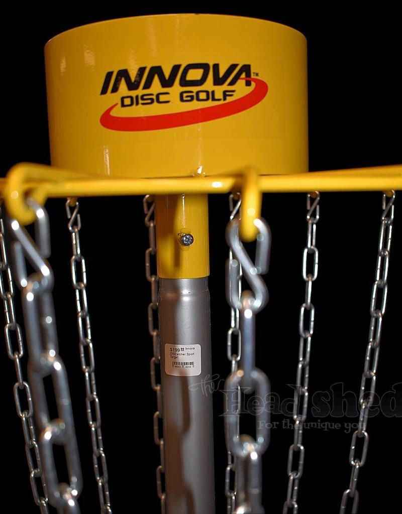Innova Disc Golf Innova DISCatcher Sport Target