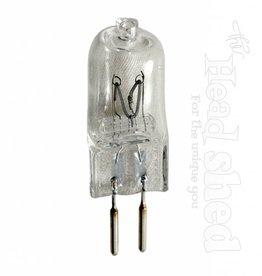 Oil Burner Replacement Bulb