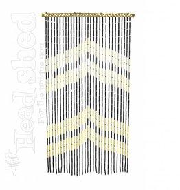 Door Beads Feather