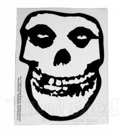 Misfits Sticker